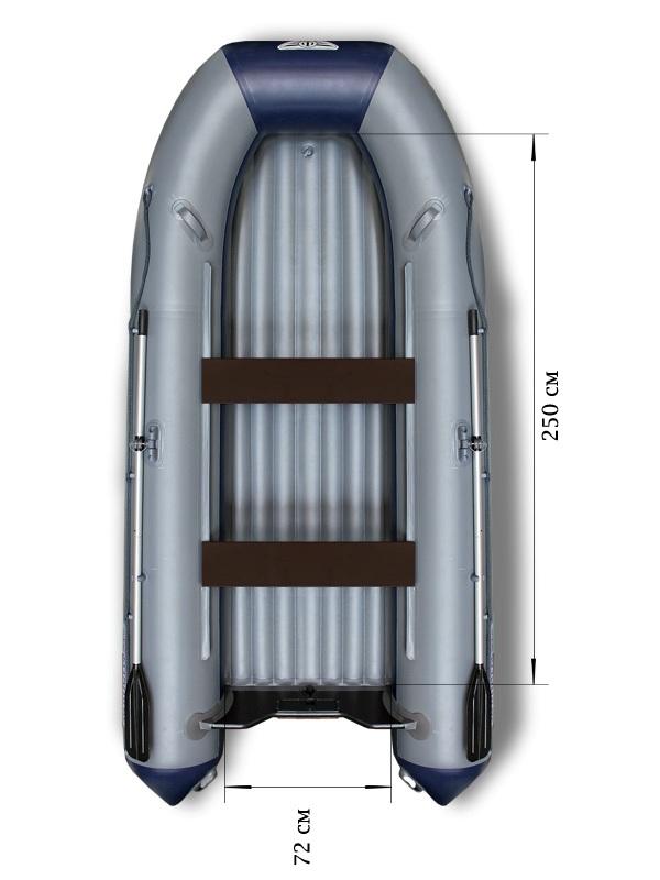 лодки флагман главная