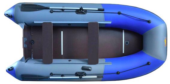 лодка марлин в саратове