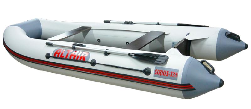стрингеры для лодки пвх цена