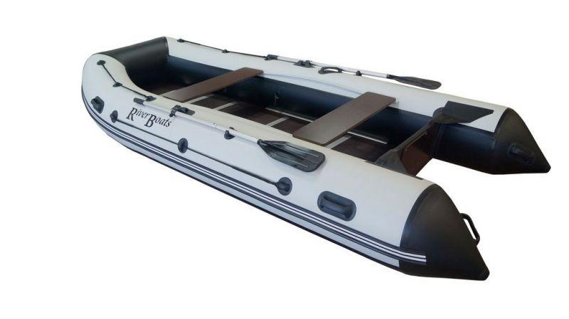 лодки пвх в кирове дешево