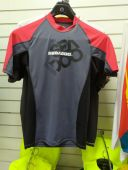 Футболка Men's Rashguard
