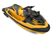 SEA-DOO RXT-XRS 300 (2021)