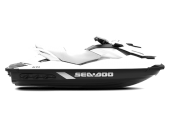 SEA-DOO GTI 130 Rental iBR Gre
