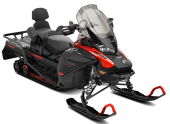 Ski-Doo EXPEDITION SWT 900 ACE (650W) ES